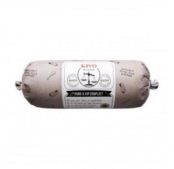 Kivo Kivo Compleet 1 kg