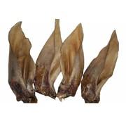 Carnilicious Carnilicious Hertenoren 100 gram