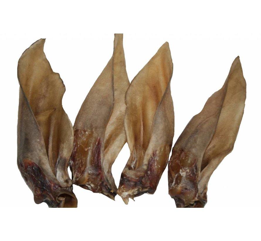 Carnilicious Hertenoren 100 gram
