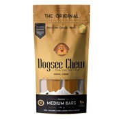 DogSee Dogsee Chew Medium Bars