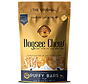 Dogsee Chew Puffy bars 70gr
