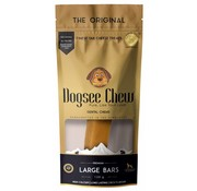DogSee Dogsee Chew Large Bars