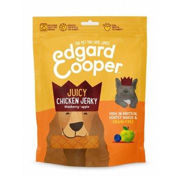 Edgard & Cooper Edgard & Cooper Jerky Kip 150gr
