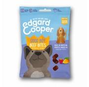 Edgard & Cooper Edgard & Cooper Dog Bites Rund 50gr
