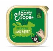 Edgard & Cooper Edgard & Cooper Kat Kuipje Rund & Lam