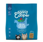 Edgard & Cooper Edgard & Cooper Kat Senior Kip 1,75kg