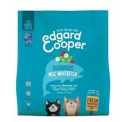 Edgard & Cooper Edgard & Cooper Kat Adult Vis 1,75kg