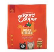 Edgard & Cooper Edgard & Cooper Kat Adult Kip 1,75kg