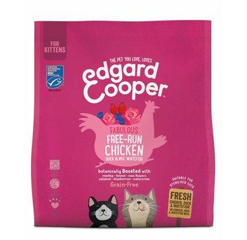 Edgard & Cooper Edgard & Cooper Kitten 1,75kg
