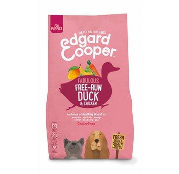 Edgard & Cooper Edgard & Cooper Puppy Eend & Kip