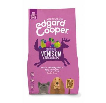 Edgard & Cooper Edgard & Cooper Adult Hert & Eend