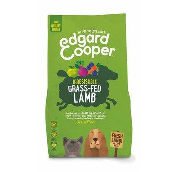 Edgard & Cooper Edgard & Cooper Adult Lam