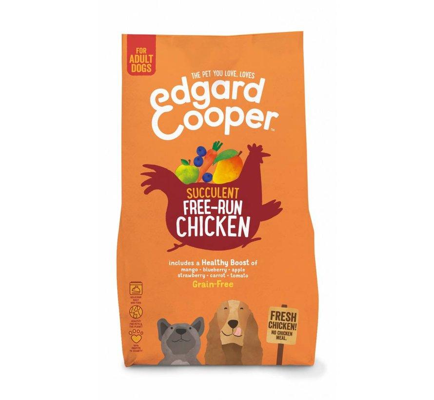 Edgard & Cooper Adult Kip