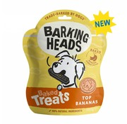 Barking Heads Barking Heads Top Bananas