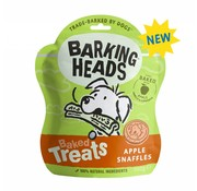 Barking Heads Barking Heads Apple Snaffles