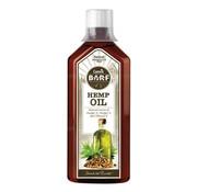Canvit Hemp Oil 0,5L