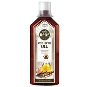 Canvit Cod Liver Oil 0,5L