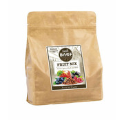 Canvit Fruit Mix 800gr