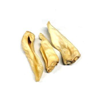 Carnilicious Geitenoren 10 stuks