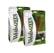 Whimzees Whimzees VP Stix M