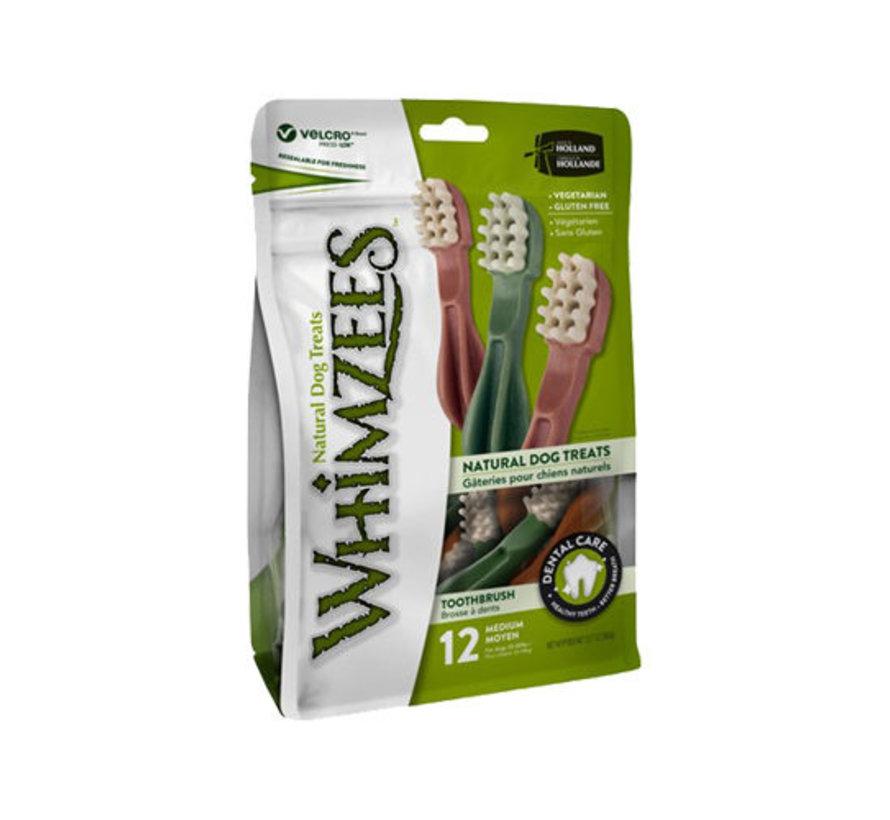 Whimzees VP Brush M