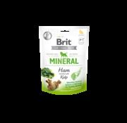 Brit Care Brit Care Mineral snack 150gr