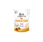 Brit Care Brit Care Skin snack 150gr