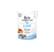 Brit Care Brit Care Light snack 150gr