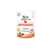 Brit Care Brit Care Antiparasitic snack 150gr