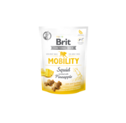 Brit Care Brit Care Mobility snack 150gr