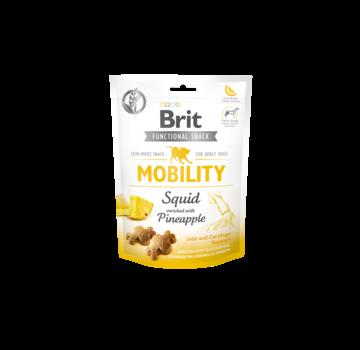 Brit Care Brit Care Mobility snack 150gr