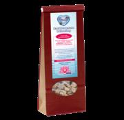 Renske diervoeding Renske Bachbloesem harde geluiden 150gram