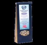 Renske diervoeding Renske Bachbloesem rustig aan 150gram