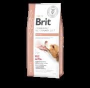Brit Veterinary Diet Brit Veterinary Diet Renal 12kg