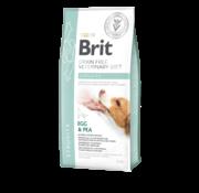 Brit Veterinary Diet Brit Veterinary Diet Struvite 12kg