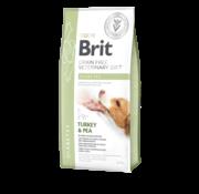Brit Veterinary Diet Brit Veterinary Diet Diabetes 2kg