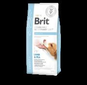 Brit Veterinary Diet Brit Veterinary Diet Obesity 12kg