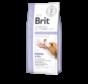 Brit Veterinary Diet Gastrointestinal 2kg