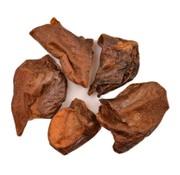 Carnilicious Carnilicious Paardentong 200 gram