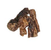 Carnilicious Carnilicious Paardenlong 200 gram