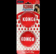 Kong Kong Signature Balls M