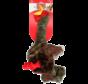 Kong Shakers Turkey L