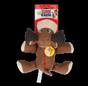 Kong Kong Cozie Max Moose M