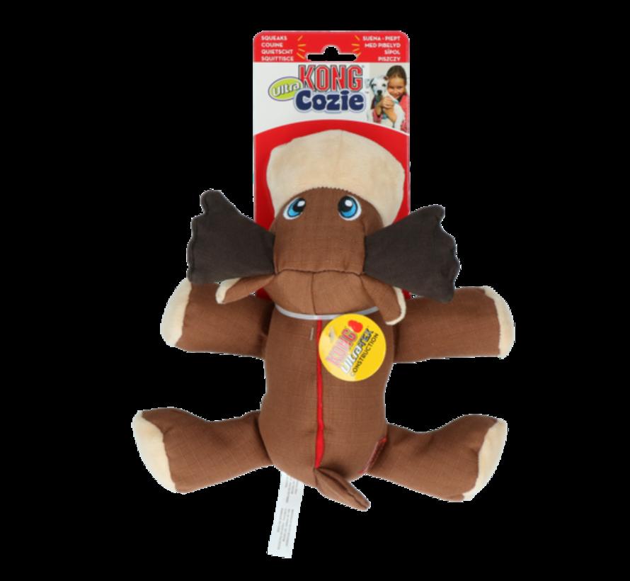 Kong Cozie Max Moose M