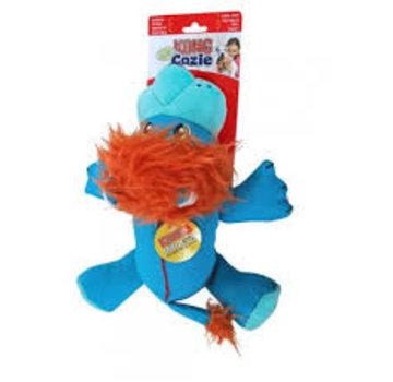 Kong Kong Cozie Lucky Lion M