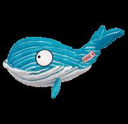 Kong Kong Cuteseas Whale S