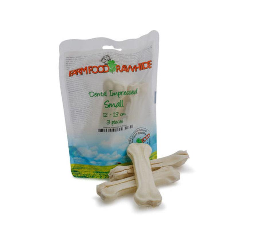 FarmFood Dental Impr. S 2st