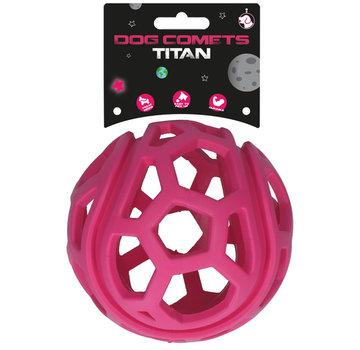 Dog Comets Dog Comets Titan Roze M