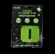 Dog Comets Dog Comets Protostar Groen