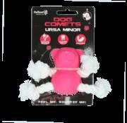 Dog Comets Dog Comets Ursa Minor Roze